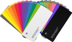 Hertfordshires specialists in design for print