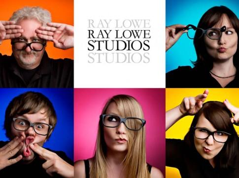 raylowe
