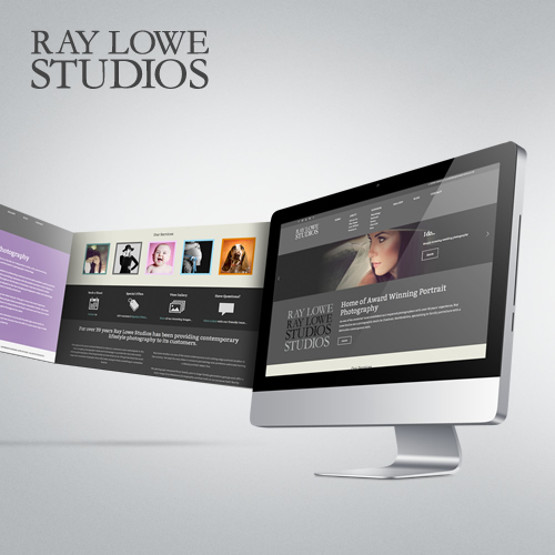 ray-preview2