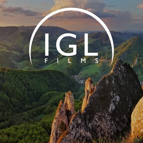 igl-preview